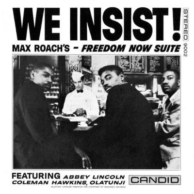 Max_roach_-_freedom_now__1504094520_resize_460x400
