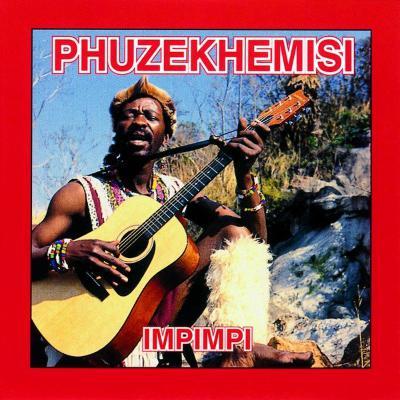 Phuzekhemisi_-_impimpi_1504094456_resize_460x400