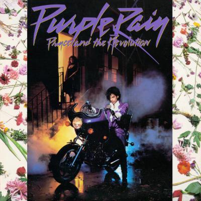 Prince_-_purple_rain__1504094923_resize_460x400