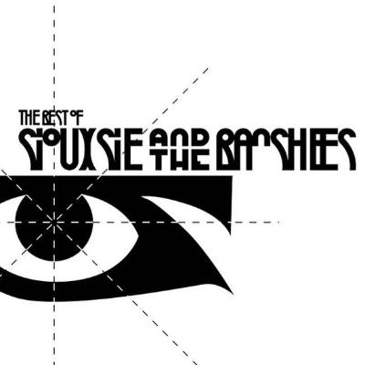 Siouxsie___the_banshees_-_the_best_of_siouxsie_and_the_banshees_1504095041_resize_460x400