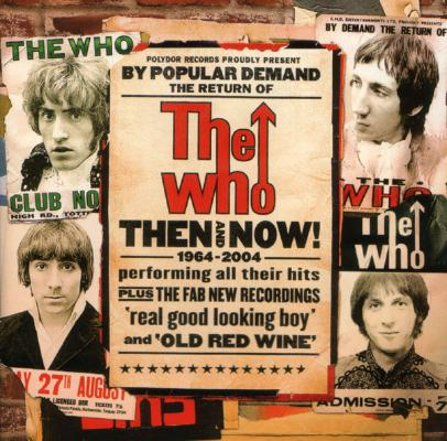 Then_and_now__the_best_of_the_who__1504629874_resize_460x400