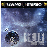 Nebula Heavy Psych pack shot