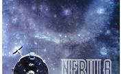 Nebula_heavy_psych_1248868033_crop_178x108
