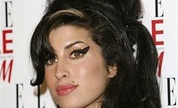 Amy-winehouse_1248878267_crop_178x108