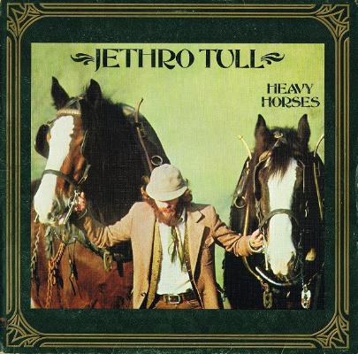 Jethro_tull_-__i_heavy_horses_1505844251_resize_460x400
