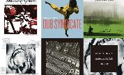Dub-syndicate-horizontal__3__1505731202_crop_178x108