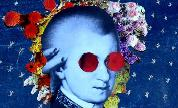 Mozart-vs-machine_main_1142x492_1506428147_crop_178x108