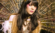 Bat-for-lashes1_1248959457_crop_178x108
