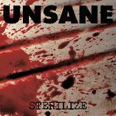Unsane_1507034239_crop_168x168