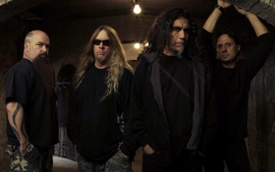 Slayer07_018_015_hi_1_1251999804_crop_550x380_1507501936_crop_558x350