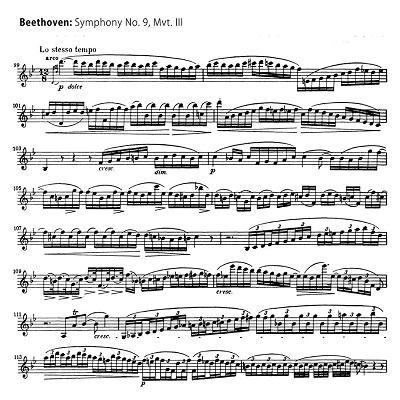Beethoven-symphony-9-mvt-3-1-violin-excerpt_1507654352_resize_460x400