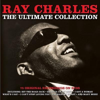 Ray-charles-the-ultimate-collection-3cd_1507654196_resize_460x400