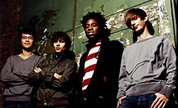 Bloc_party_news_1248961049_crop_178x108