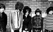 Thehorrors300_1248961790_crop_178x108