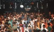 A-night-in-paradise-garage-stories-from-new-yorks-most-legendary-club-1422362683977_1508159178_crop_178x108