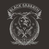 Black Sabbath The Ten Year War  pack shot