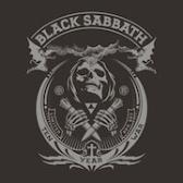 Blacksabbathcover180_1508192964_crop_168x168