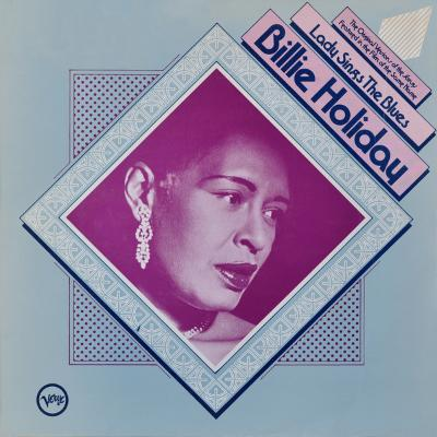 Billie_holiday___the_lady_sings__volume_2__billie_1508245214_resize_460x400