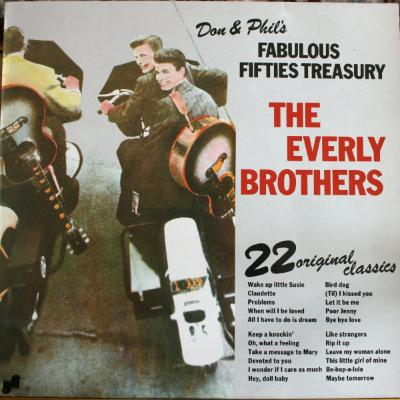 Everly_brothers___don_and_phil_s_fabulous_fifties_treasury__1508245566_resize_460x400