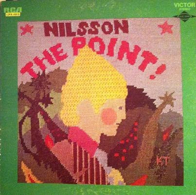 Harry_nilsson___the_point___1508245295_resize_460x400