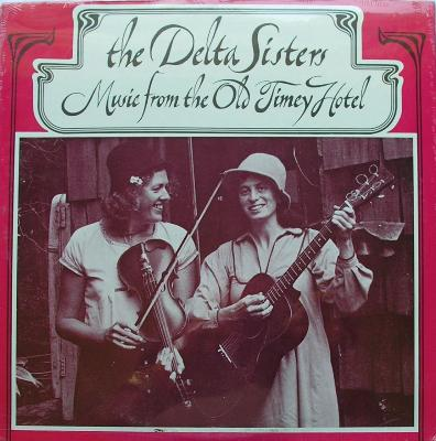 The_delta_sisters___music_from_the_old_timey_hotel__1508245422_resize_460x400
