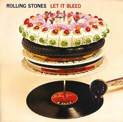 The_rolling_stones___let_it_bleed__1508245351_resize_460x400