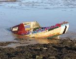 Brexit_boat_1508777315_crop_156x120
