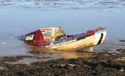 Brexit_boat_1508777315_crop_178x108