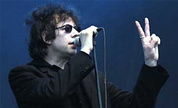 Echo-and-the-bunnymen_000086_mainpicture_1248965955_crop_178x108