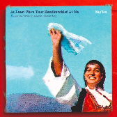 Saz'iso At Least Wave Your Handkerchief At Me: The Joys and Sorrows of Southern Albanian Song pack shot