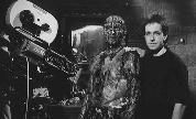 Hellraiser_1508961627_crop_178x108
