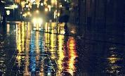 Rainy_1509036431_crop_178x108