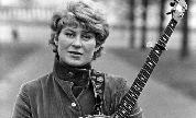 Shirley_collins_3_1509092320_crop_178x108
