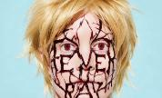 Feverray_1509358410_crop_178x108