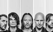 Radiohead-2016-636x358_1509381589_crop_178x108