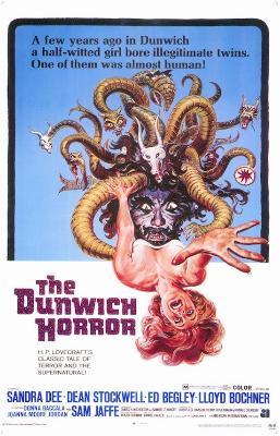 Dunwich_horror_1509389625_resize_460x400