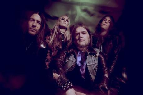 Electric-wizard-2-900x599_1509444399_resize_460x400
