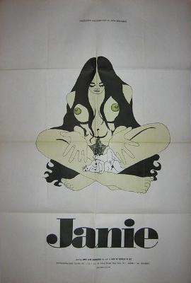 Janiie_1509389784_resize_460x400