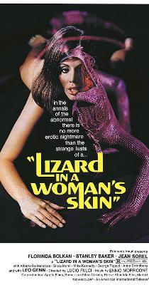 Lizard_1509389952_resize_460x400