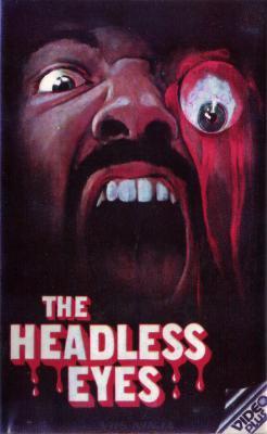 The_headless_eyes_1509389852_resize_460x400