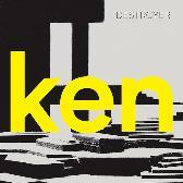 Destroyer ken pack shot