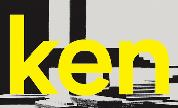 Destroyerken_1509449218_crop_178x108