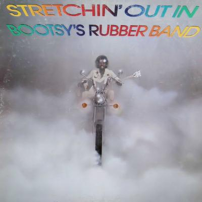 Bootsy_s_rubber_band____i_stretchin__out_in_bootsy_s_rubber_band_1509479758_resize_460x400