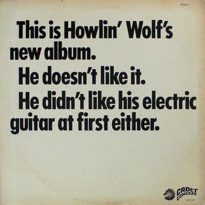 Howlin__wolf____i_the_howlin__wolf_album_1509479989_resize_460x400