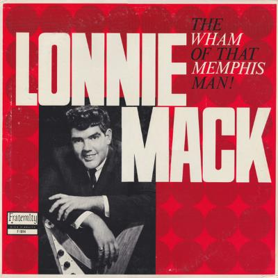 Lonnie_mack____i_the_wham_of_that_memphis_man_1509479807_resize_460x400