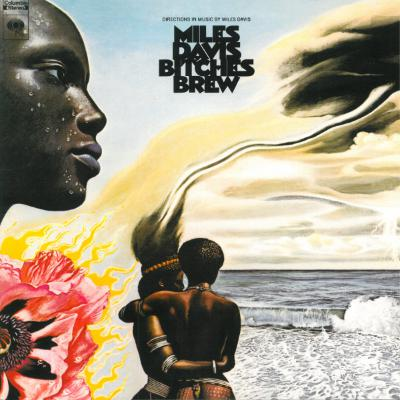 Miles_davis____i_bitches_brew_1509480023_resize_460x400