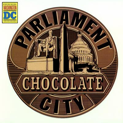Parliament____i_chocolate_city_1509479715_resize_460x400