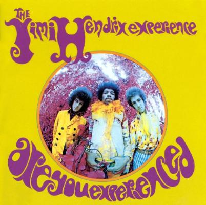 The_jimi_hendrix_experience____i_are_you_experienced__1509479959_resize_460x400