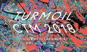 Ctm2018festival-850x850_1509645343_crop_178x108