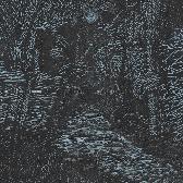 Loderbauer_1510523618_crop_168x168